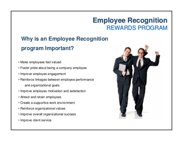 employee rewards and creativity in organizations How google motivates their employees with rewards these companies have scrapped the employee of the month parking space and raised the bar on how organizations.