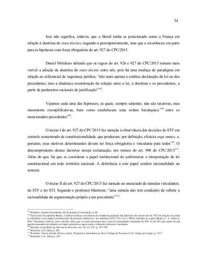 NO MOMENTO OPORTUNO Gustavo Almeida Política Dinâmica