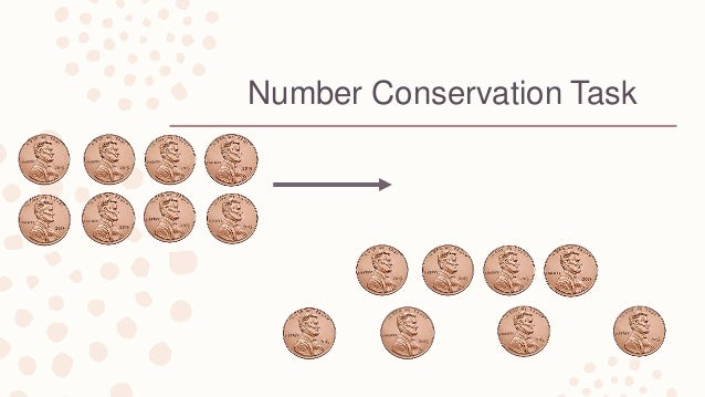 253919a664f ... piagetian tasks number conservation Famous piagetian tasks is number  conservation failures and suc-cesses in ...