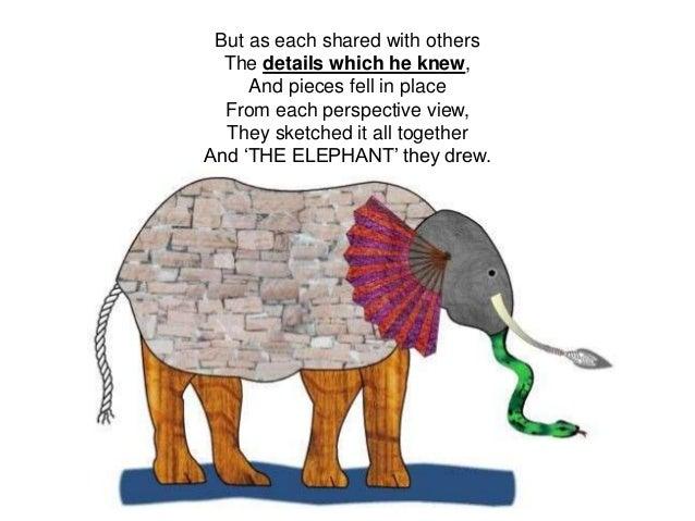 Elephant & Blind Men_b