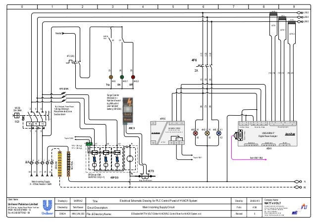 kohler m20 wiring diagram kohler valve wiring diagram plc Wiring Diagram Symbols plc Wiring Diagram Symbols