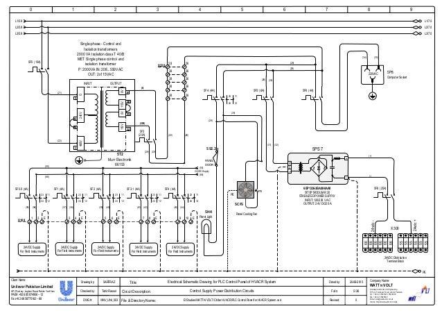 plc panel wiring diagram plc panel drawings wiring diagrams ryangi org