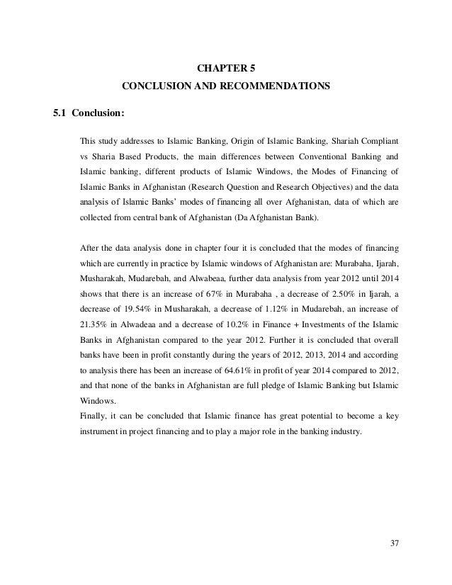Holloway v. Wachovia Bank & Trust Co.
