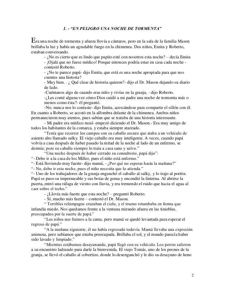 51 Historias Infantiles Cristianas