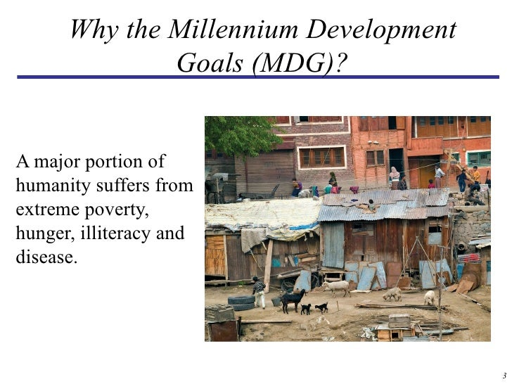 millennium health goals 2014 millennium development goal report for malawi ii ehp essential health package although it seems unlikely that all millennium development goals.