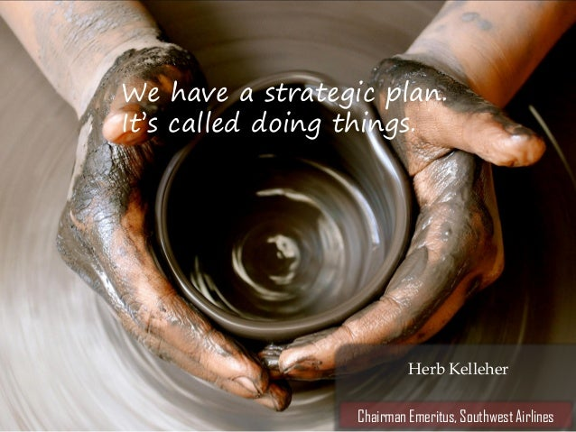 pottery quotes