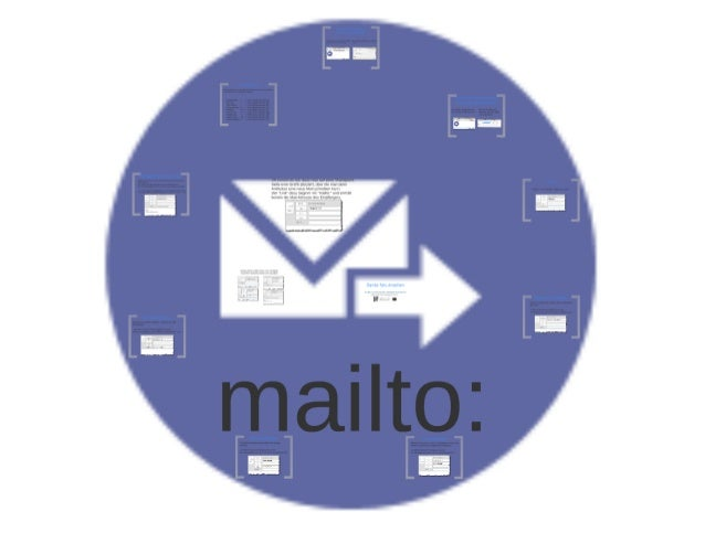 ".nlln. .I = _. st-im. .a. .v  utrr nr mm hum Arman em:  «to:  Mill met. ..» mi.   raw 1 um"" um mm.  in 'Malta - um mt-an h..."