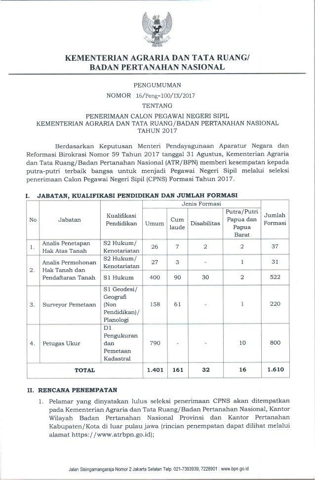Forgot dates of employment