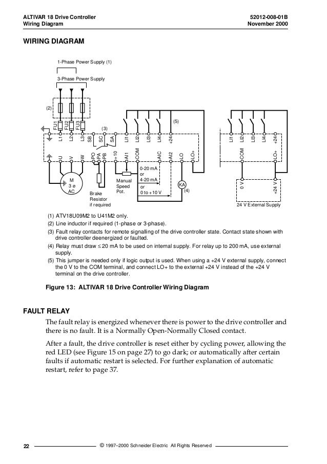 52012 00801 b 26 638?cb\=1414895007 altivar 12 wiring diagram schneider drive fault codes \u2022 wiring atv630 wiring diagram at crackthecode.co
