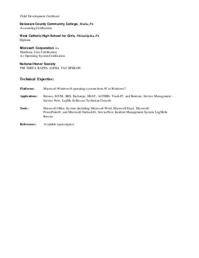 aschivito resume 070616