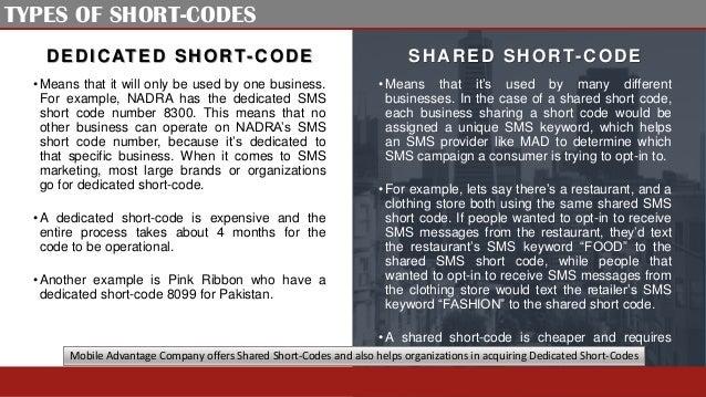 MAD Profile PDF Version 4