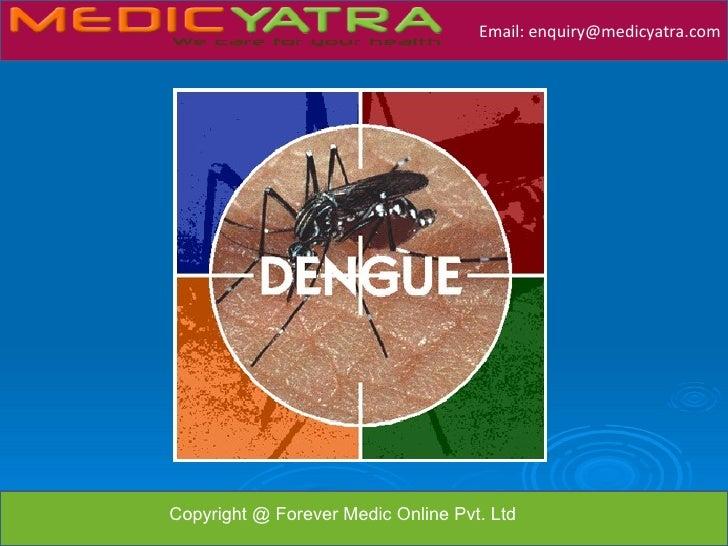 Email: enquiry@medicyatra.comCopyright @ Forever Medic Online Pvt. Ltd