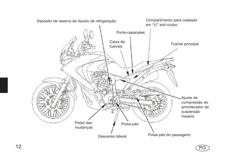 520 manual no_pw