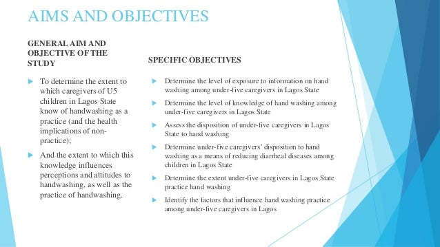 goals and objectives of unicef Experienced and skilled communications and pubic affairs specialist who uses multimedia strategies to achieve corporate goals and objectives  unicef.