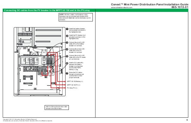 conext mini pdp installation guide 97507350101revceng 6 638?cb=1450143722 conext mini pdp installation guide (975 0735 01 01_rev c)_eng schneider acb wiring diagram at bakdesigns.co