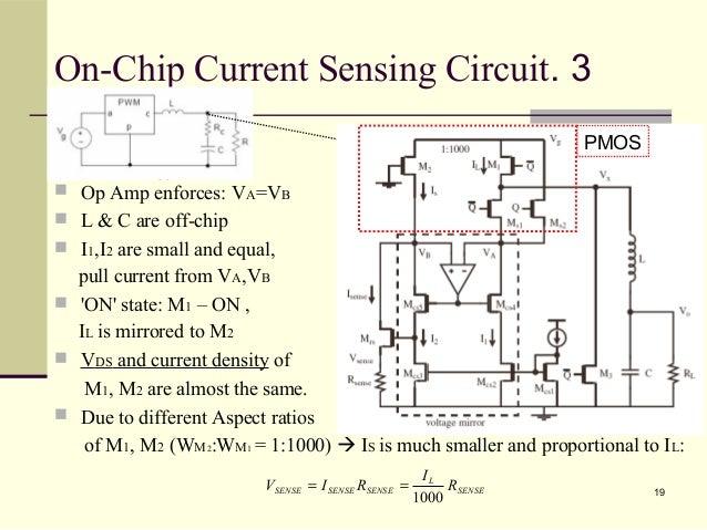 currentmode operational amplifier detection circuit diagram audio rh 140 82 24 126