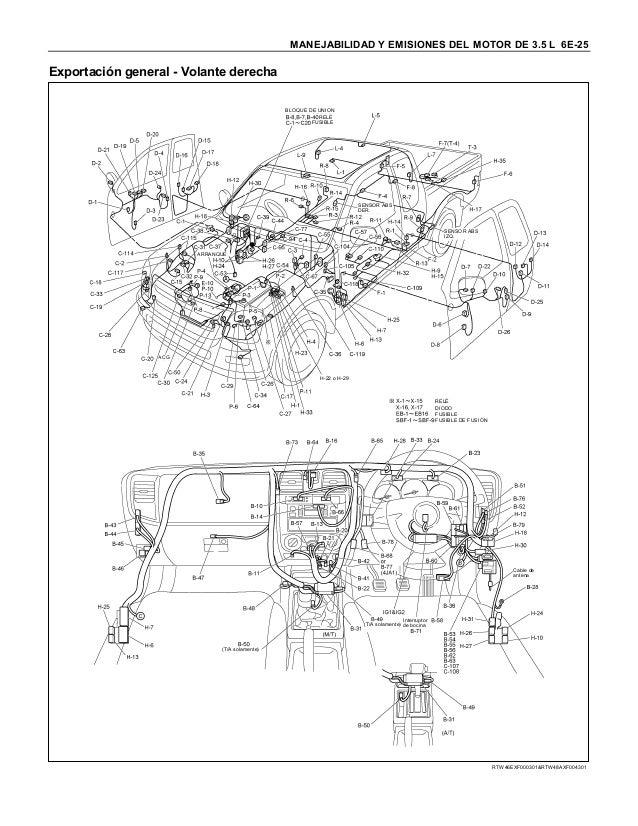 52208290 manual-dmax-ebd-6 ve1-1