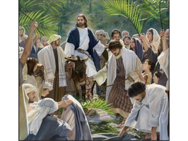• Мар.11:1-10• Лук.19:29-38• Iван.12:12-15• Матв.21:1-11