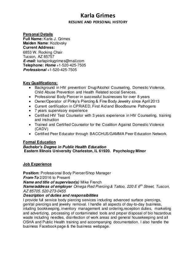 Beautiful Ideas About Sample Resume Cover Letter On Pinterest Best  Resume Name Ideas