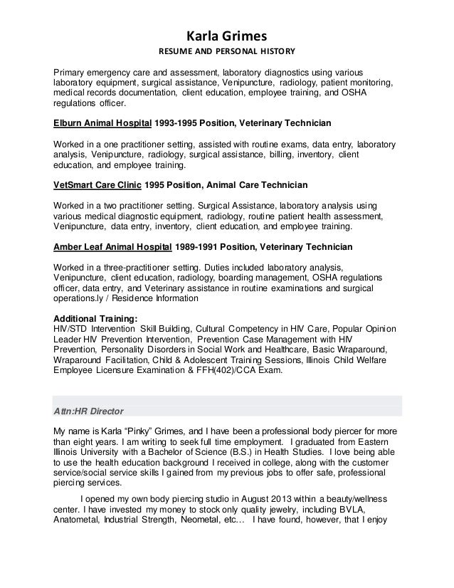 cover letter for medical biller position Sample letters: cover letter for medical codercover letter for medical coder transcription, coding, medical billing, cancer registry and more.
