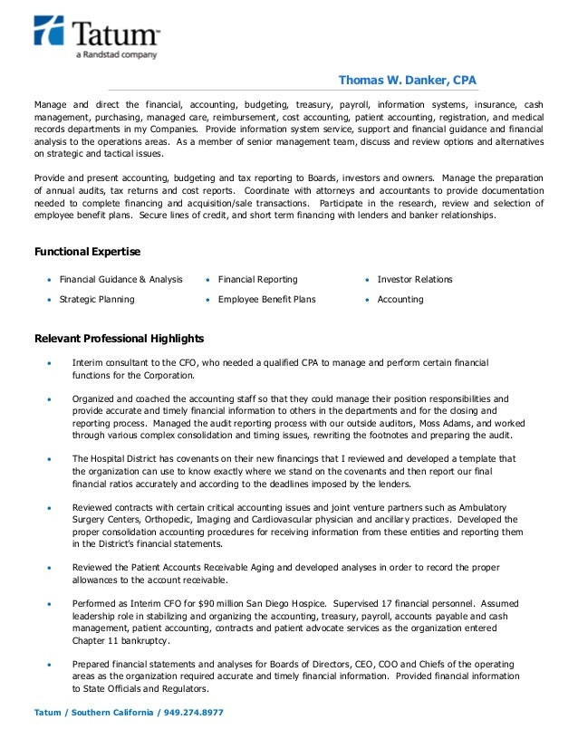 Old Fashioned Skills Worksheet Math Skills Crest - Math Worksheets ...