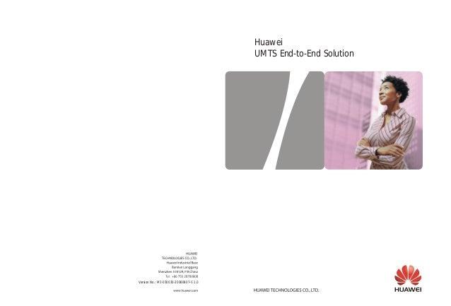 HUAWEI E620 DATACARD