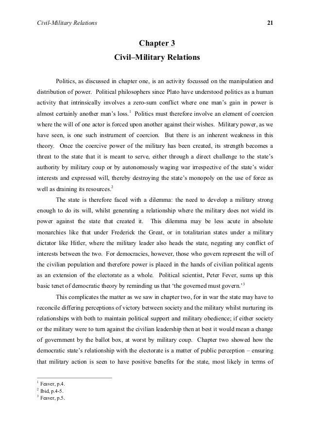 Gelungenes essay help