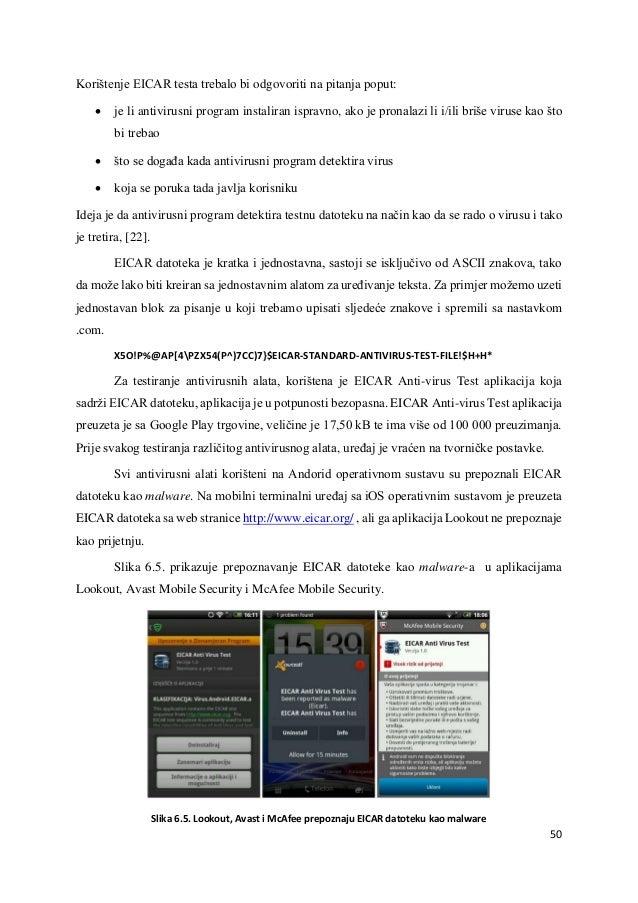 web stranice za transmentiranje