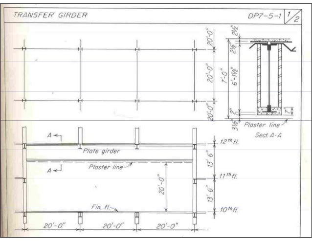 52436966 lecture-13-plate-girders