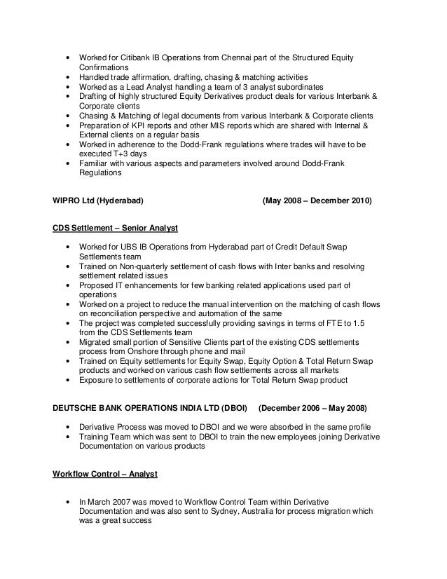Customer Service Resume Example  The Balance