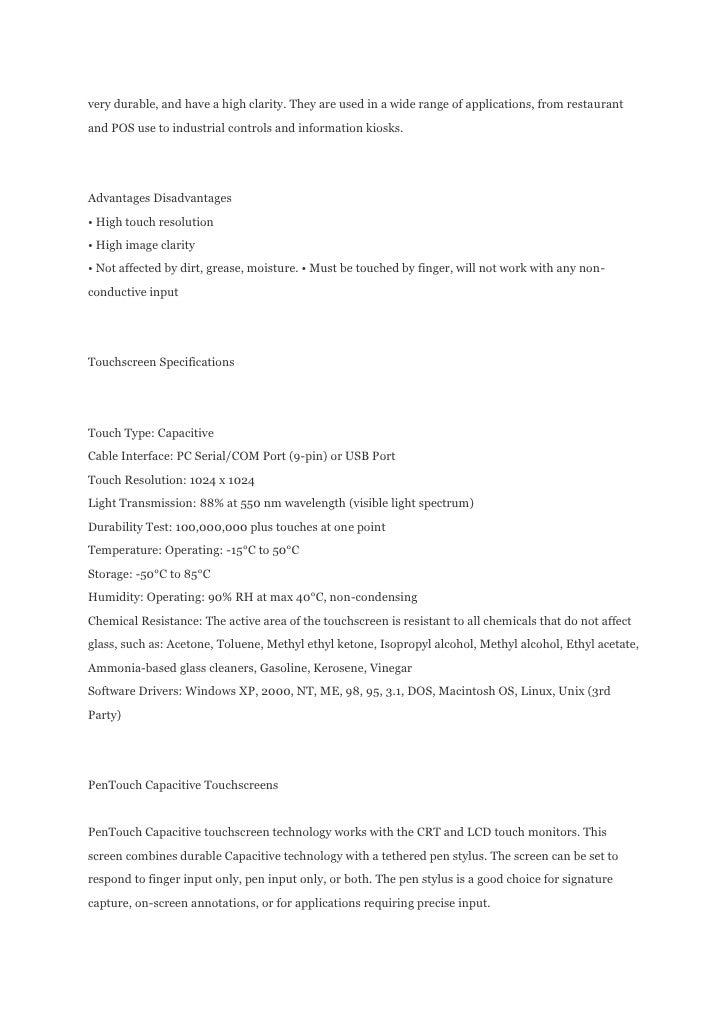 52497104 seminar-report