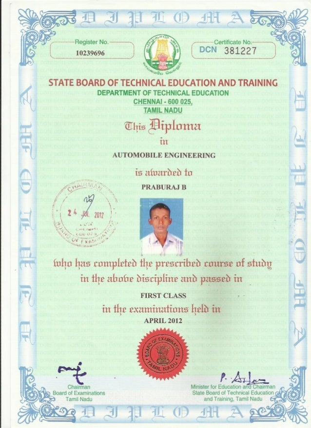 course completion certificate ecccinfo – Course Completion Certificate Format