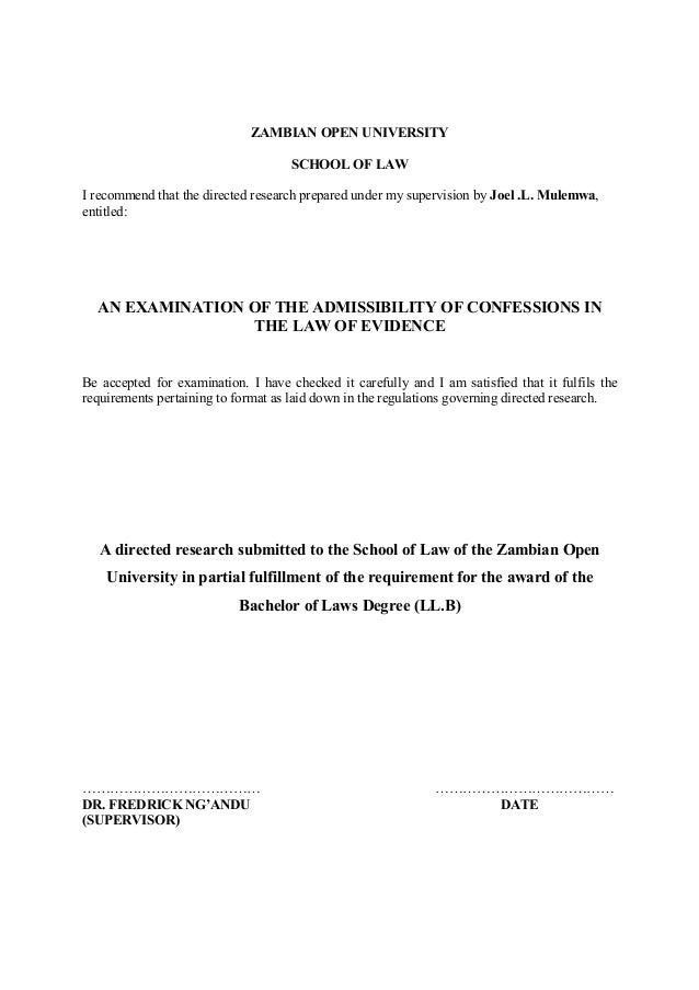 droit administratif dissertation frier
