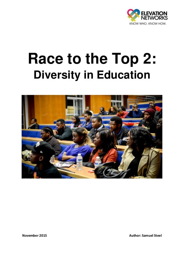 diversity in education Islamophobia, british pakistanis, racist incidents, race equality, cultural diversity, equality and diversity in education.