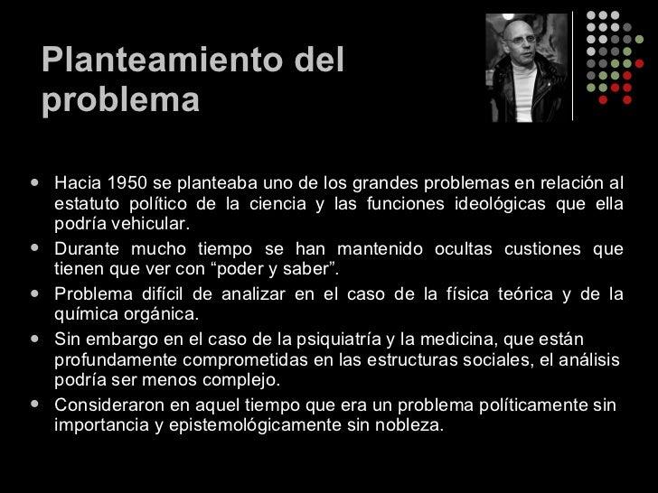 Planteamiento del problema <ul><li>Hacia 1950 se planteaba uno de los grandes problemas en relación al estatuto político d...