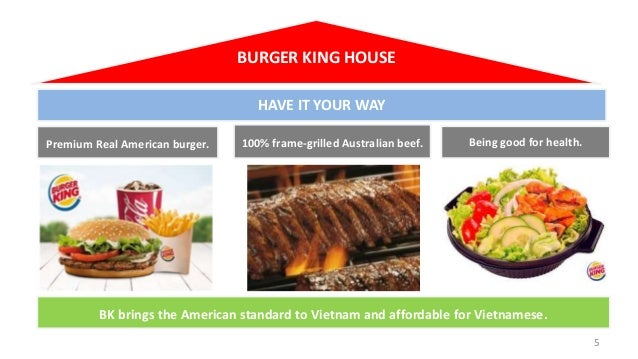 marketing plan for burger house Burger yee's burger house business plan of energy drink coca-cola  business plan fast food  marketing plan of a fast food company: burger  fuel.