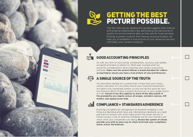 FF - Buyers Guidex4 Slide 3
