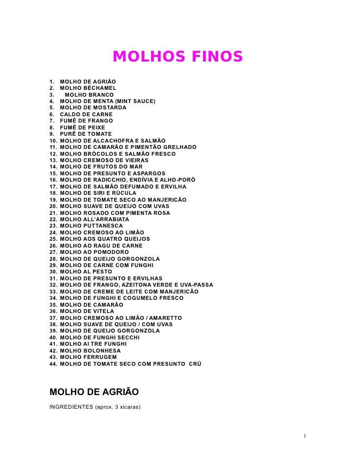 5289610 molhos-finos