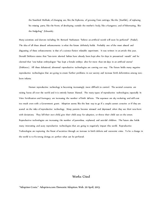 Essay On Relationship Between Technology And Society Aploon