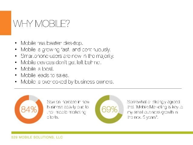 AmSpirit Mentor Chapter & 529 Mobile Solutions