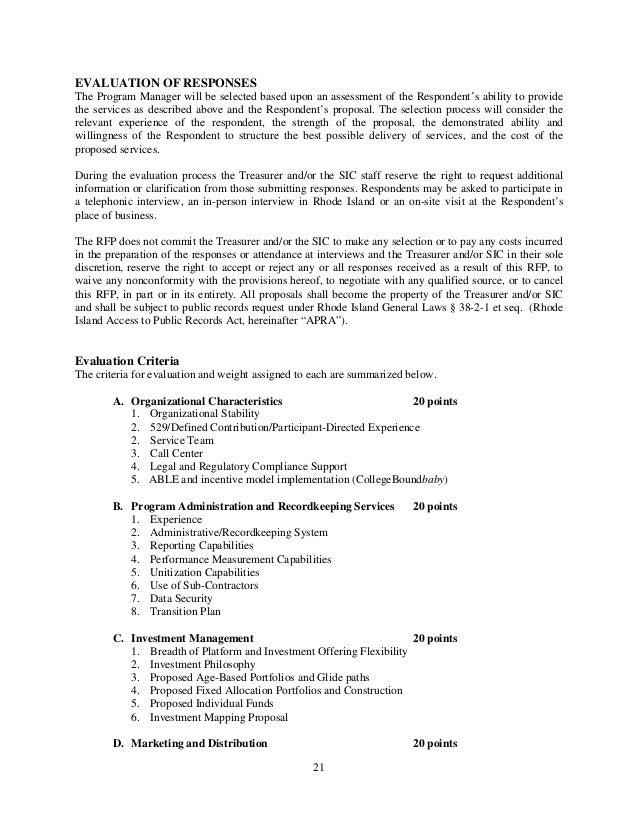 Leasing Agent Cover Letter Sample