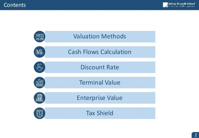 valuation of airthread Document read online valuation of airthread connections case study solution valuation of airthread connections case study solution .