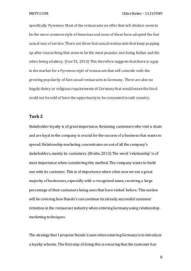 Write my film studies thesis