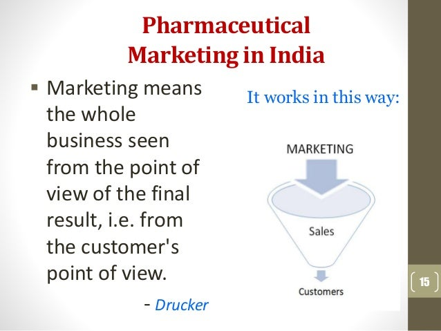 marketing mix followed by ranbaxy International marketing strategy of ranbaxy  followed by foreign  direct investment in 1995 ranbaxy established subsidiaries.
