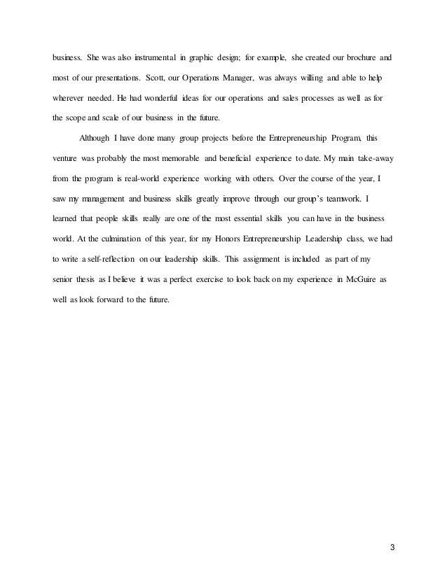 help me write astronomy business plan  best essay ghostwriter  english as second language essay writer service