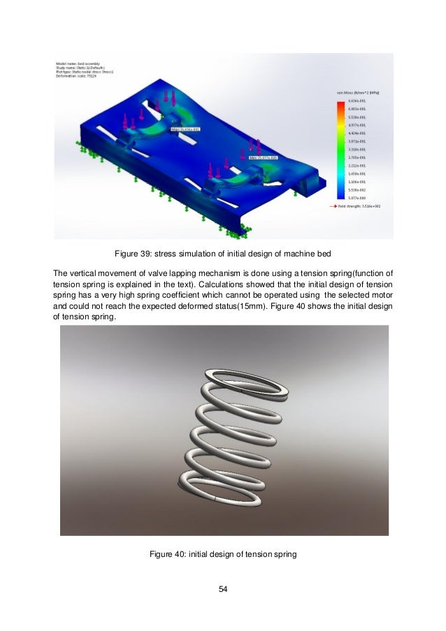 thesis simulated moving bed Individual column state and parameter estimation in the simulated moving bed  process: an optimization-based method  parameter estimation of the individual  columns in the simulated moving bed chromatographic  dr-ing dissertation.