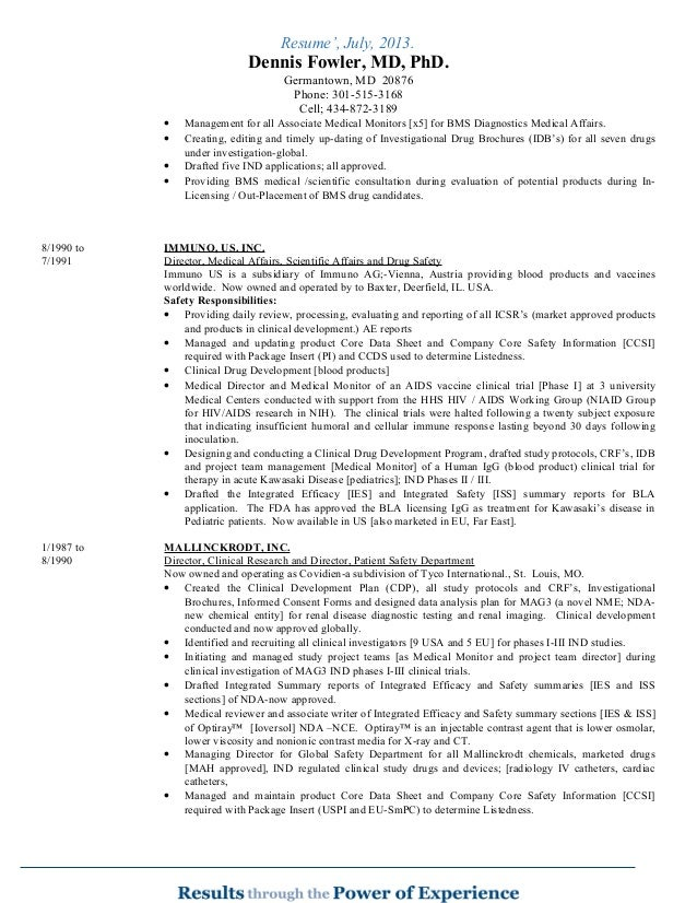 Resume mdphd dissertation write for payment 2 months