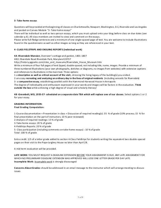 Dissertation help ireland map printable sheets