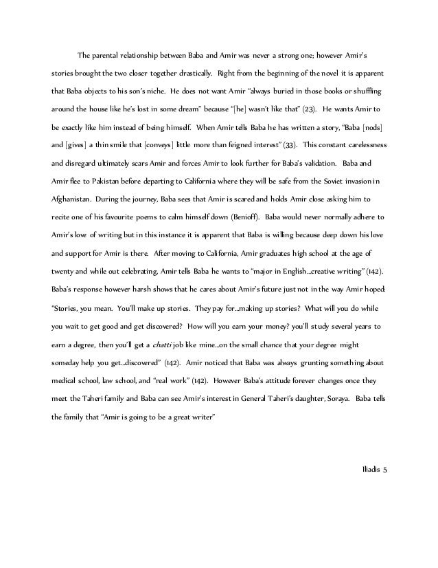 Sample Rates and Terms - The Indie Scribe: Editing & Writing essay ...