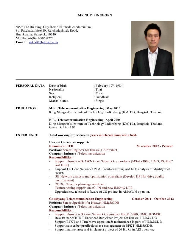 MR.NUT PINNGOEN  585/87 I2 Building, City Home Ratchada condominium,  Soi Ratchadaphisek10, Ratchadaphisek Road,  Huaykwan...